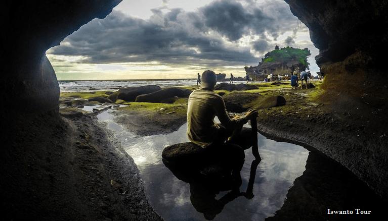 Sewa Motor   Rental Motor Bali Murah Dekat Bandara