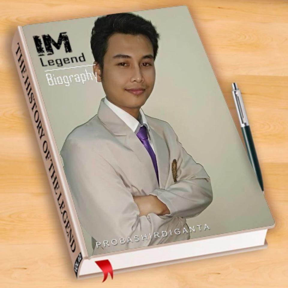 pakar dan ahli seo indonesia