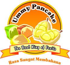 Ummy Pancake Jogja