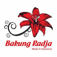 Bakung radja batik
