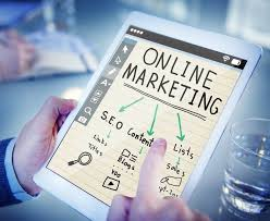 pembicara internet marketing indonesia