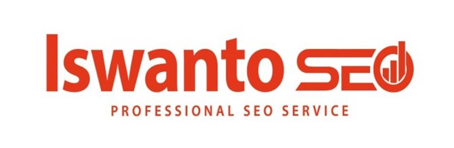 Konsultan SEO Indonesia | ISWANTO SEO